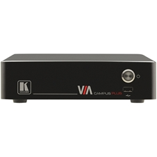 Kramer VIA Campus PLUS - Интерактивная система для совместной работы с изображением, до 12 изображений