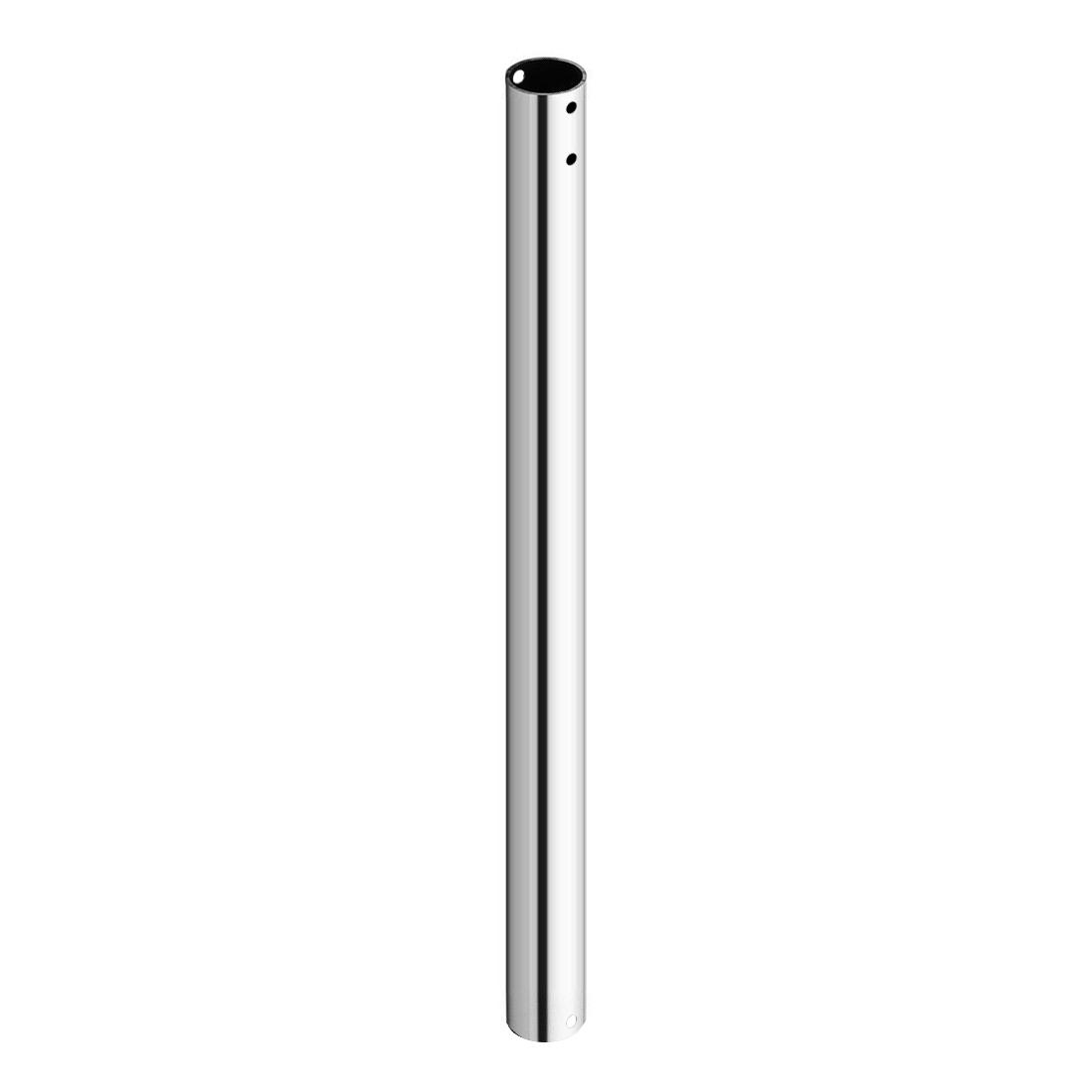 Peerless-AV MOD-P100 - Штанга диаметром 50,8 мм, длина 1000 мм