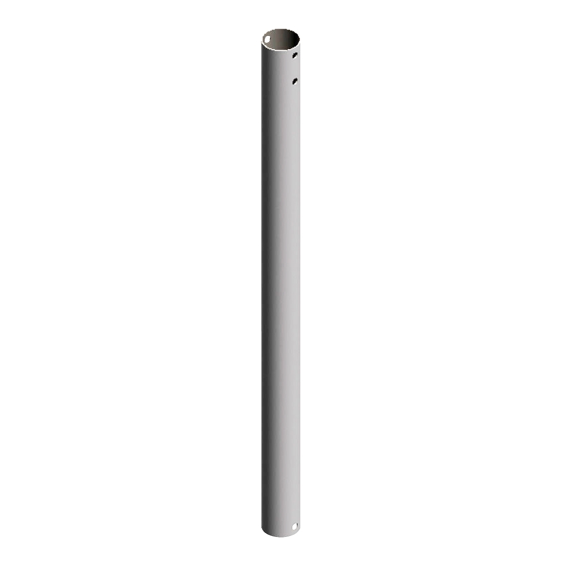 Peerless-AV MOD-P100-W - Штанга диаметром 50,8 мм, длина 1000 мм