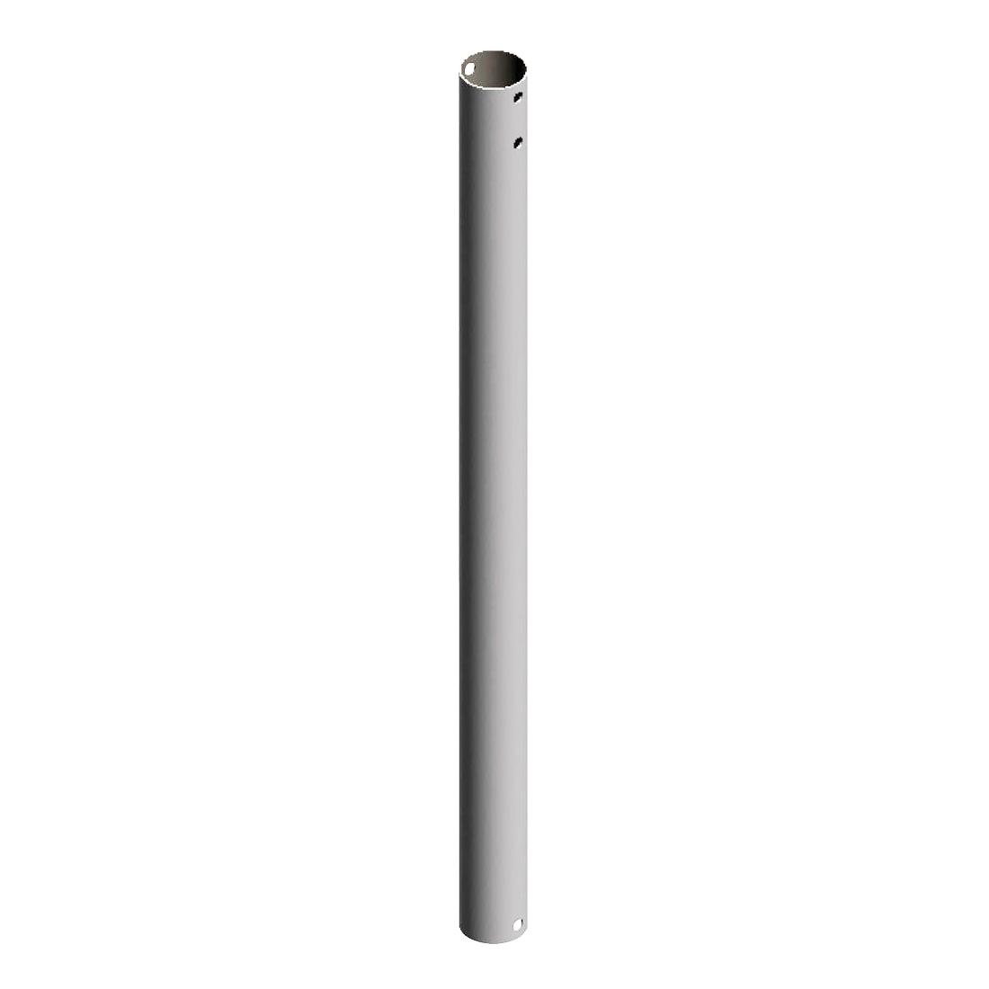Peerless-AV MOD-P150-W - Штанга диаметром 50,8 мм, длина 1500 мм