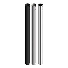 Peerless-AV MOD-P - Штанга диаметром 50,8 мм