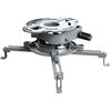 Peerless-AV PRGS-UNV-S - Универсальное крепление типа «паук» для проектора до 22 кг