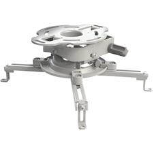 Peerless-AV PRGS-UNV-W - Универсальное крепление типа «паук» для проектора до 22 кг