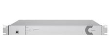 Clearone CONVERGE Pro 2 48V - Аудиоплатформа с DSP-процессором, 4 Mic/Line, 8 Mic/Line выходов, VoIP-интерфейс, усилитель мощности