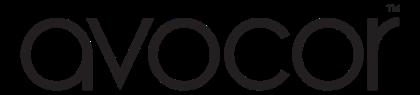 Изображение для производителя Avocor
