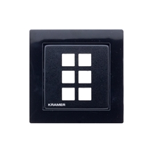 Picture of RC-206/306/EU-PANEL(B)