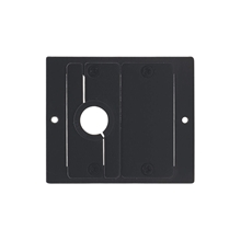 Picture of T-2INSERT