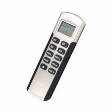 ClearOne NS-KL1-R - 10-кнопочный ручной инфракрасный пульт управления