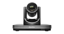 ClearOne UNITE 200 Camera - PTZ-камера для видеоконференций