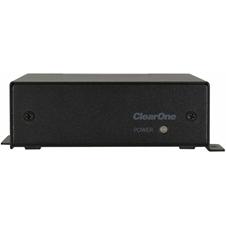 ClearOne INTERACT MIC EX - Интерфейсный модуль для конференц-системы INTERACT с 3 микрофонными входами