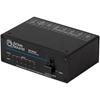 Atlas IED TSD-SEQ6 - Распределитель-контроллер питания для приборов серии TSD, 6 выходов 24 В