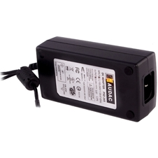 Audac PSD241 - Внешний блок питания 24 В, 40 Вт