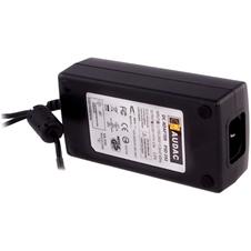 Audac PSD242 - Внешний блок питания 24 В, 65 Вт