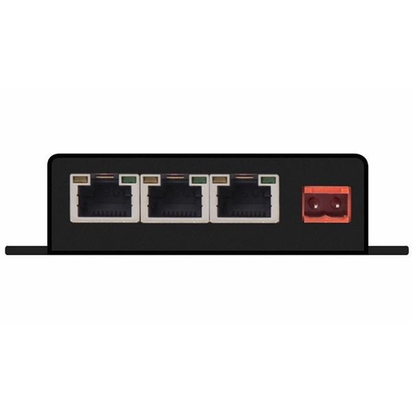 ClearOne NS-BPPI - Инжектор питания для подключения TLA250 к порту BluePort BP200 системы Musica