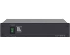 Kramer VA-100P-5 - Источник постоянного напряжения 5 В для питания устройств