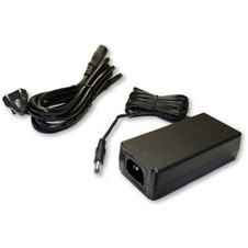 Magenta 8020099RC-00 - Источник питания для приборов Magenta, 12 В