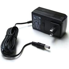 Magenta 8020117RC-00 - Источник питания для приборов Magenta, 12 В
