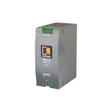 Audac PSD243 - Источник питания 24 В на DIN-рейку