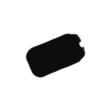 Audac MWS215/B - Ветрозащита для CMX215 черного цвета