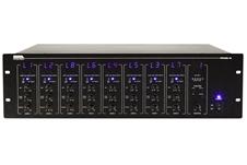 Proel PA MATRIX88 - Мультизонная матричная аудиосистема 8х8
