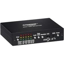tvONE 1T-EDID-11 - Эмулятор EDID и CEC для интерфейса HDMI