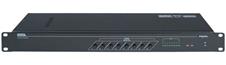 Proel PA ZONE8SLAVE - Дополнительный контроллер управления на 8 зон