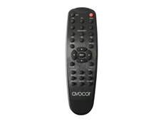 Avocor 11970000013-BA - ИК-пульт для ЖК-панелей Avocor серии F