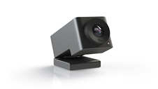 Avocor 7090043790085 - Камера 720p/30, угол обзора по горизонтали 150°