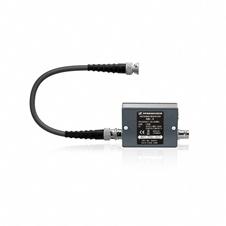 Sennheiser AB 3-B - Антенный бустер, 626–668 МГц.
