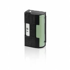 Sennheiser BA 2015 - Аккумулятор для приемников и передатчиков evolution G3, 2000, SK 2020-D и EK 1039