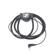 Sennheiser EZT 3012 - Индукционная петля