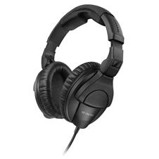 Sennheiser HD 280 PRO - Профессиональные закрытые наушники, 8 Гц – 25 кГц