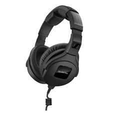 Sennheiser HD 300 PRO - Профессиональные закрытые наушники, 60 - 25000 Гц