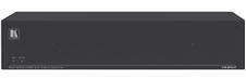Kramer VS-84UT - Матричный коммутатор 8х4, входы 6 х HDMI и 2 х HDBaseT с PoE, выходы 2 х HDMI и 2 х HDBaseT c PoE
