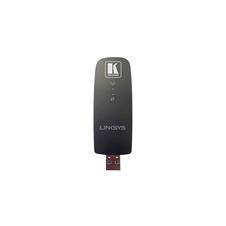 Kramer VIAcast - USB-донгл для поддержки Miracast на устройствах VIA