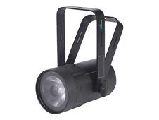Sagitter SG ACLPAR1 - Осветительный прожектор 15 Вт RGBW LED