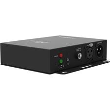Sagitter SG AIRBOX - Комплект для беспроводной передачи 512 DMX-каналов