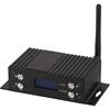 Sagitter SG BATI4TX - Беспроводной передатчик управления DMX для приборов SG BATI4DL