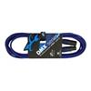 Sagitter SG DMX5LU05 - Профессиональный кабель DMX XLR 5-pin (розетка-вилка)