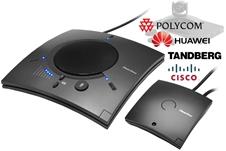 ClearOne CHAT 150 VC - Групповой спикерфон для видео конференц-систем