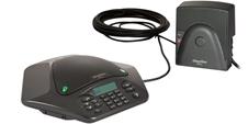 ClearOne MAX EX - Аналоговый телефон для конференц-связи