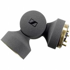 Sennheiser MZG 8000 - Аудиопроводящий шарнирный держатель для микрофонных головок MKHС 8020, 8040, 8050