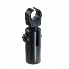 Sennheiser MZQ 8001 - Миниатюрный держатель для микрофонных головок MKHC 8020, 8040, 8050