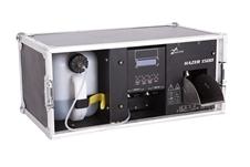 Sagitter SG H1500 - Генератор тумана 1500 Вт