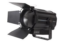 Sagitter SG HALOFWWM - Театральный прожектор 100 Вт 3200 K с белыми LED COB