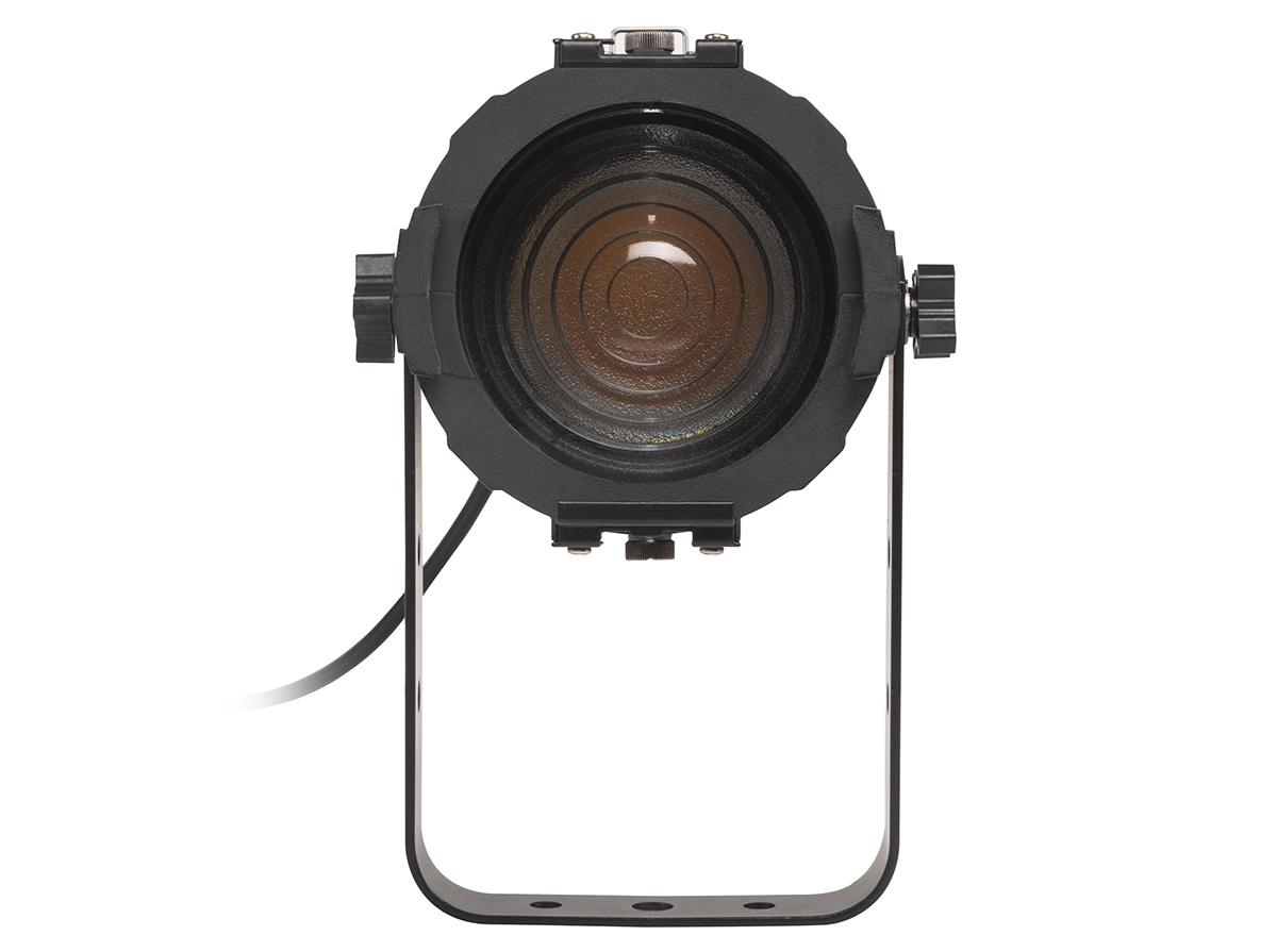 Sagitter SG HALOFWWM60 - Заливающий прожектор 60 Вт с белыми 3200 K LED
