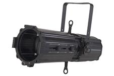 Sagitter SG HALOPWW1528 - Заливающий прожектор 200 Вт с белыми 3200 K LED COB