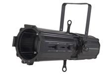 Sagitter SG HALOPWW2045 - Заливающий прожектор 200 Вт с белыми 3200 K LED COB