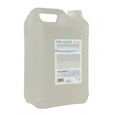 Sagitter SG HZRFLD5 - Жидкость для эффекта тумана