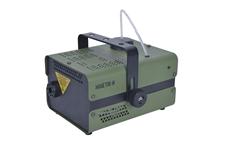 Sagitter SG MIMETIKM - Генератор дыма, 900 Вт